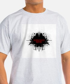 Cool Rorschach test T-Shirt