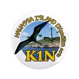 Navassa island dxpedition Single