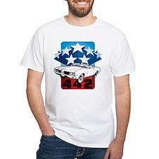 Cute Classic oldsmobile Shirt