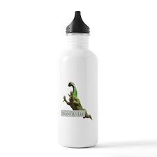 Destination Tranquille Water Bottle