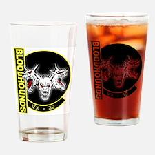 vx30.jpg Drinking Glass