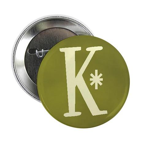 Alphabet Button