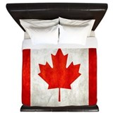 Canada King Duvet Covers
