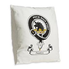Pangaea Tote Bag