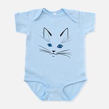 Cat Body Suit