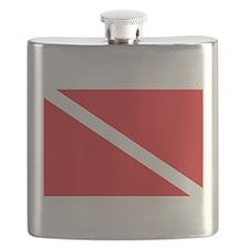 scuba32.png Flask