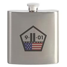 9-11-01 Flask