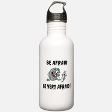 bowl6.png Water Bottle