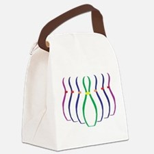 bowl1.png Canvas Lunch Bag