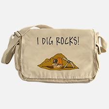 rock2.png Messenger Bag