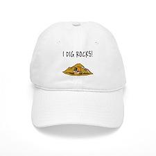 rock2.png Hat