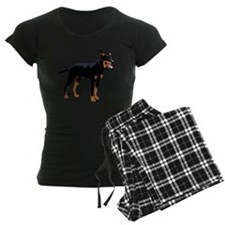 Australian Kelpie Pajamas