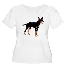 Australian Ke T-Shirt
