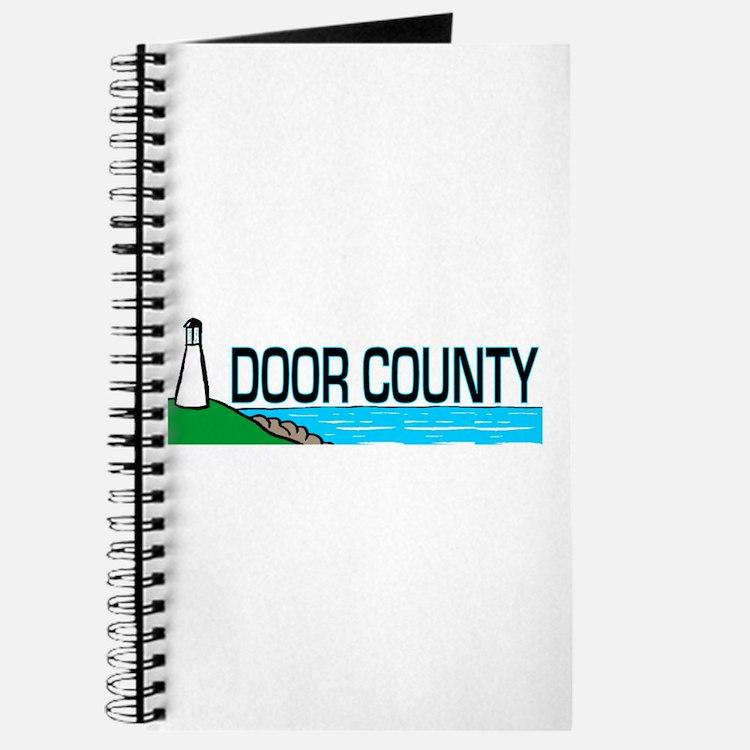 Door County Journal