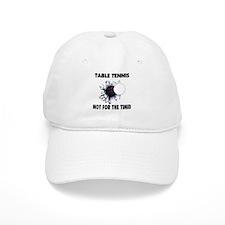 table14.png Baseball Cap