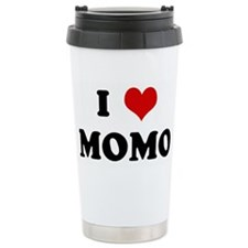 Cool Loves Travel Mug