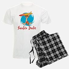 surf26.png Pajamas