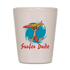 surf26.png Shot Glass