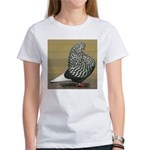 Teager Flight Women's T-Shirt
