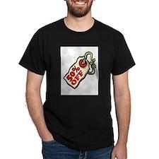 50% OFF T-Shirt