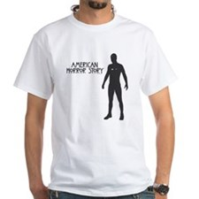Rubber Man Shirt