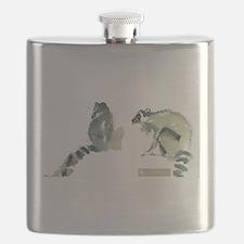 lemur conservation foundation Flask