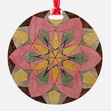 mandala5 Ornament