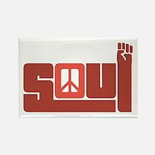 Soul Magnets
