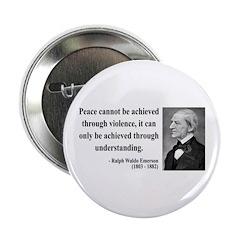 Ralph Waldo Emerson 7 2.25