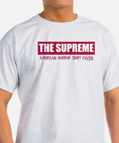 The Supreme T-Shirt