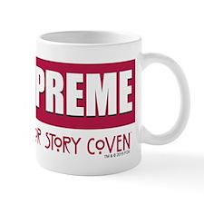 The Supreme Mug