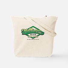 HIMYM MacLaren's Tote Bag