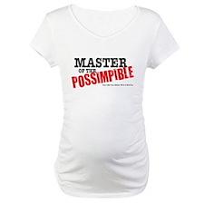 HIMYM Possimpible Shirt