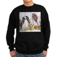 Funny Phalene Sweatshirt