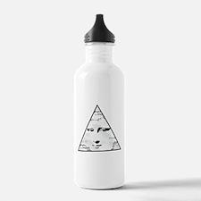 Illuminati Water Bottle