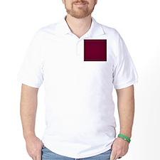 Klaine Coffee T-Shirt