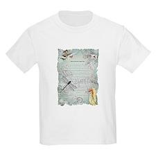Hark the Herald Angels sing T-Shirt