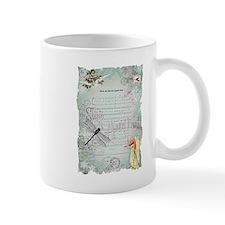 Hark the Herald Angels sing Mugs
