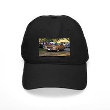 Chevrolet Monte Carlo 1978 Baseball Hat