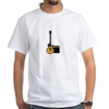 Funny Amped Shirt