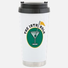 golf3.png Travel Mug