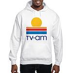 tvam logo.png Jumper Hoody