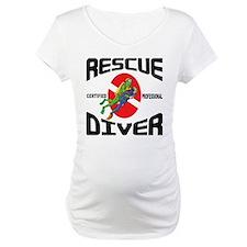 scuba57 Shirt