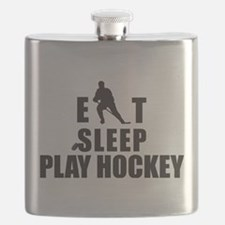 hockey46.png Flask