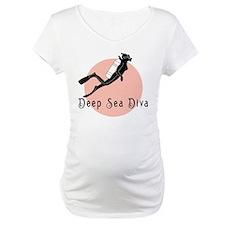 scuba47 Shirt