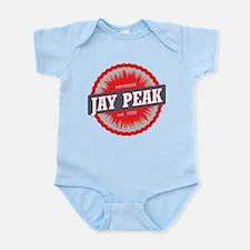Unique Jay Infant Bodysuit