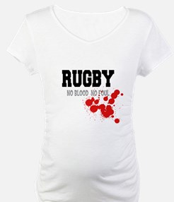 rugby113 Shirt