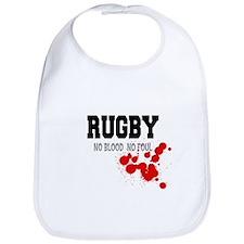 rugby113.png Bib