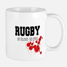 rugby113 Mugs