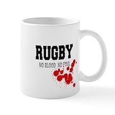 rugby113 Mugs